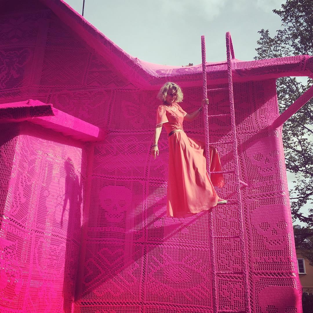 pink-5