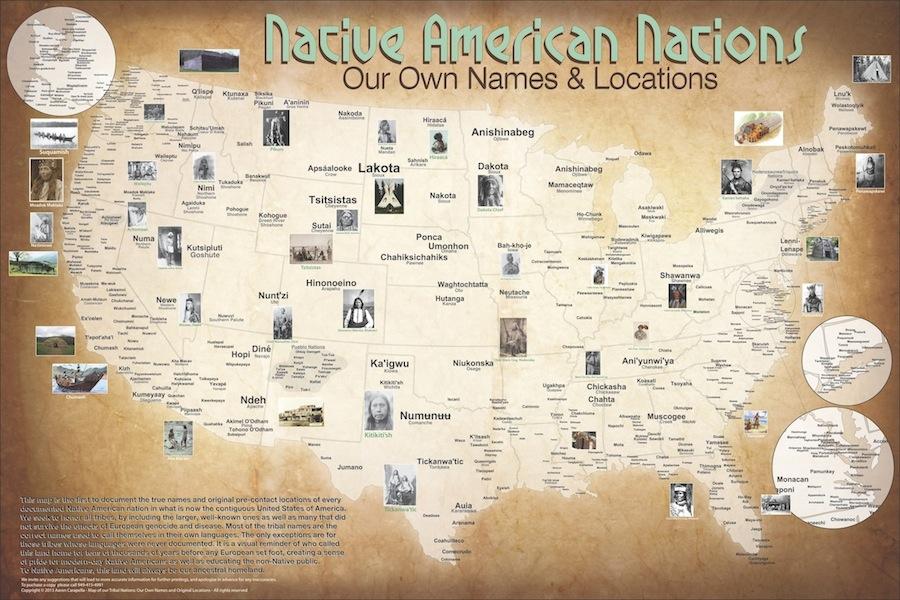 tribal-nations-map-aaron-carapella