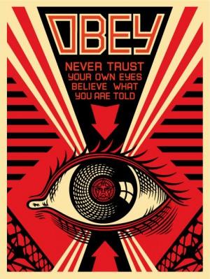638292835-obey-eye-poster-fnl