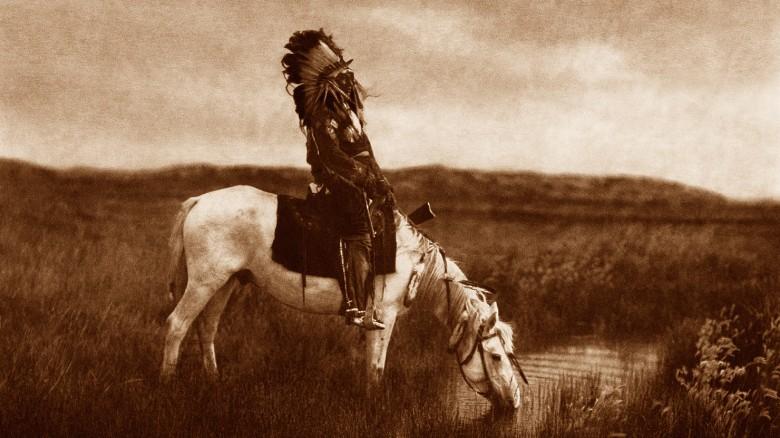 151125154402-native-american-gallery-tease-exlarge-169