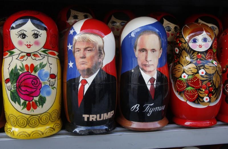 CREDIT: AP Photo/Dmitri Lovetsky.