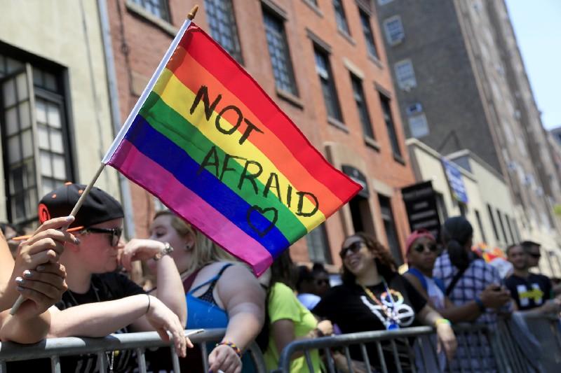 CREDIT: AP Photo/Seth Wenig.