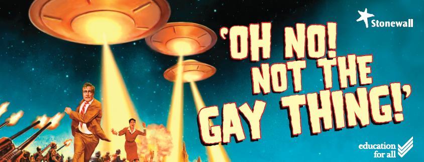 Stonewall.uk.