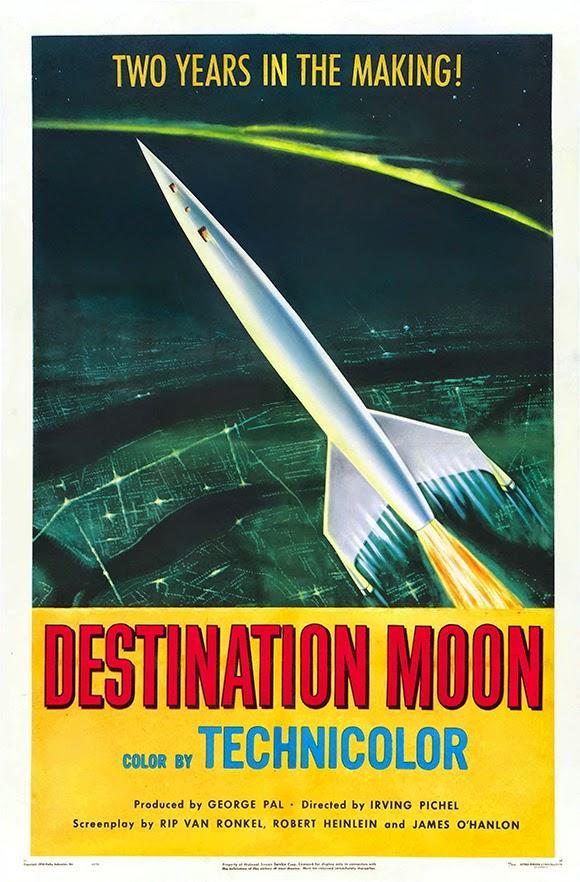 1490115310194-destination-moon-vintage-poster-wwwfreevintageposterscom