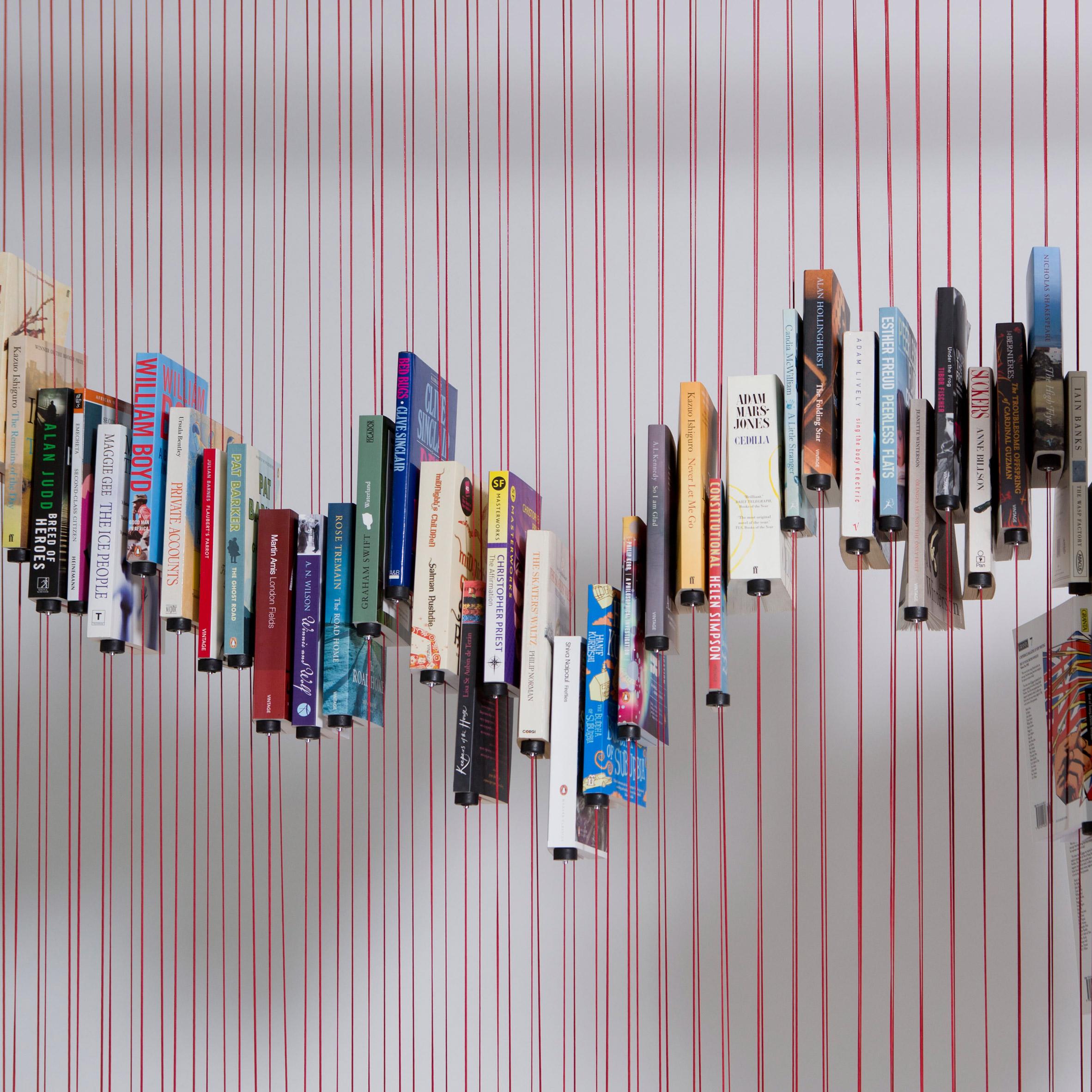 bloom-raw-edges-bookcase-design_col