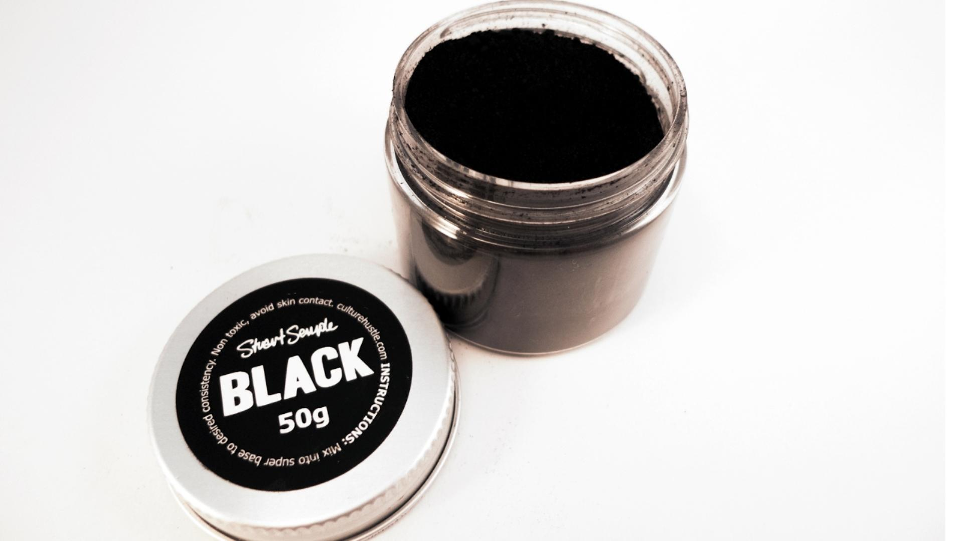 1490980996634-black-20