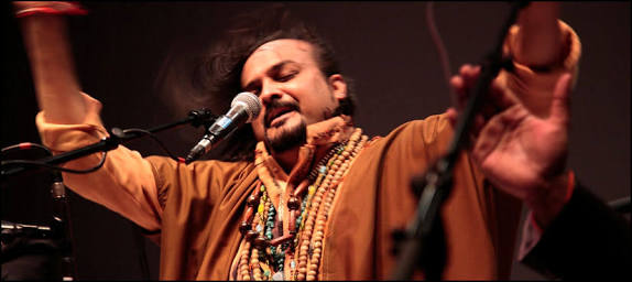 Image credit http://arynews.tv/en/obituary-amjad-farid-sabri/