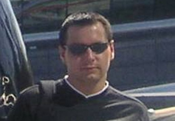 Arkadiusz Jozwik died from his injures two days after being attacked in Harlow - from Facebook