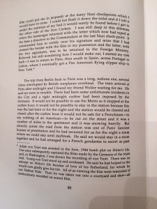 another page of Parlin memoir