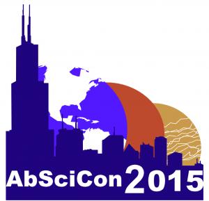 AbSciCon2015_logo