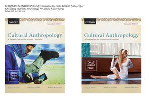 anthropology10textbook
