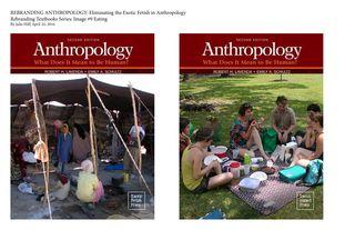 anthropology12eating