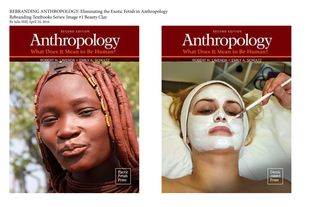 anthropology4beautyclay