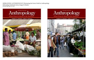 anthropology9market