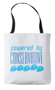 conservativetearstote