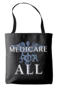medicareforalltote