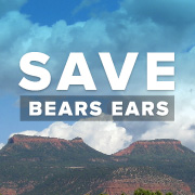 save-bears-ears-180