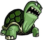 angry-turtle