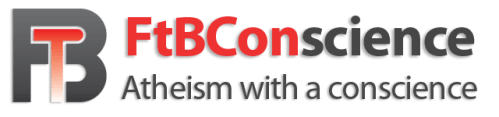 A conference for atheists with a conscience