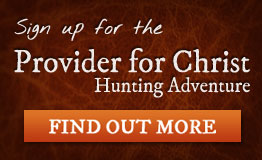 provider_for_christ_banner