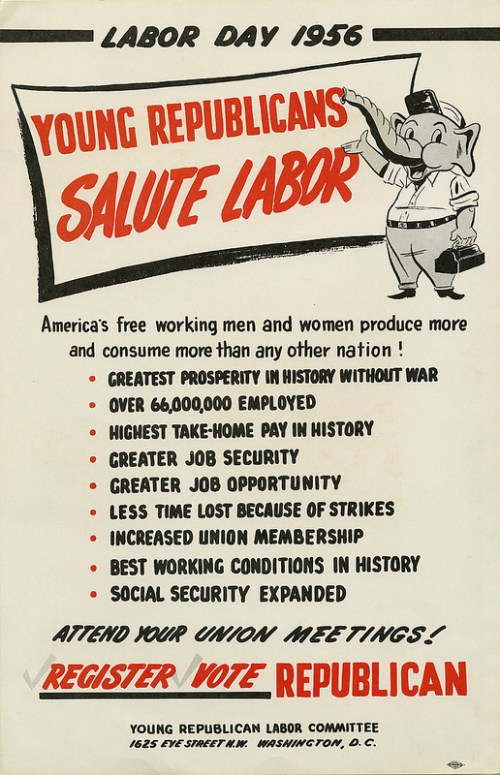 youngrepubs_labor