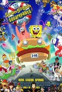 SpongeBob_SquarePants