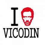 i_love_vicodin