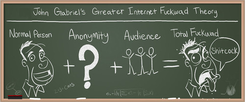 internetfuckwad