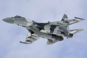 Sukhoi_Su-35