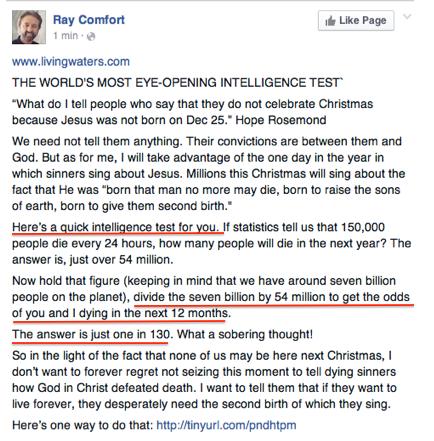 intelligencetest