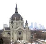 Cathedral-of-St-Paul