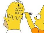 Insert-Brain-Here