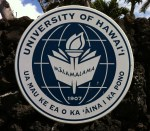 University_of_Hawaii_Maui_Seal