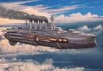 steampunkbattleship