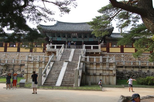 bulguksa_temple