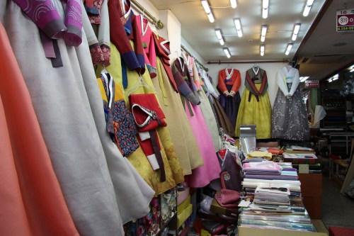 seomun_fabrics