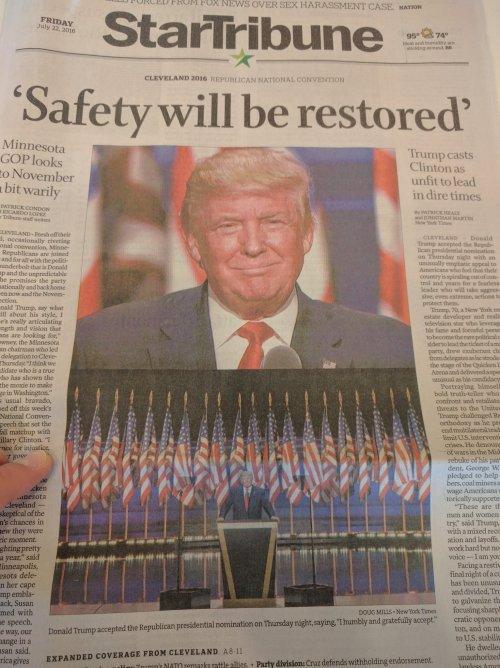 safetyrestored