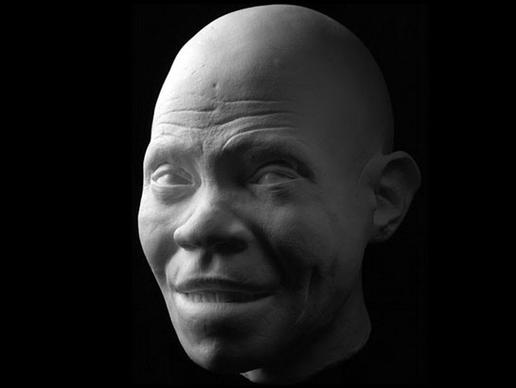 storymaker-early-human-ancestors-faces10-515x388