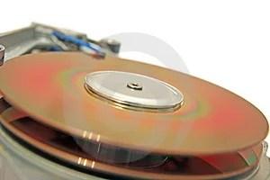 Hard Disk Drive Free Stock Photos