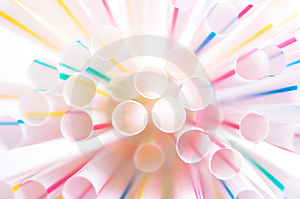 Stock Photography - Tubes