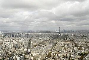 Stock Photos - Paris