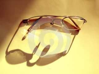 Free Stock Image - Glasses