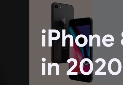 iPhone 8/8+ in 2020 How has it aged