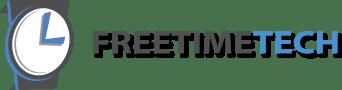 FreeTimeTech