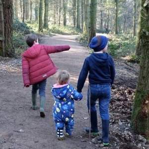 Free Time with the Kids | Family Reviews | Buckinghamshire | Bedfordshire | Oxfordshire | Hertfordshire