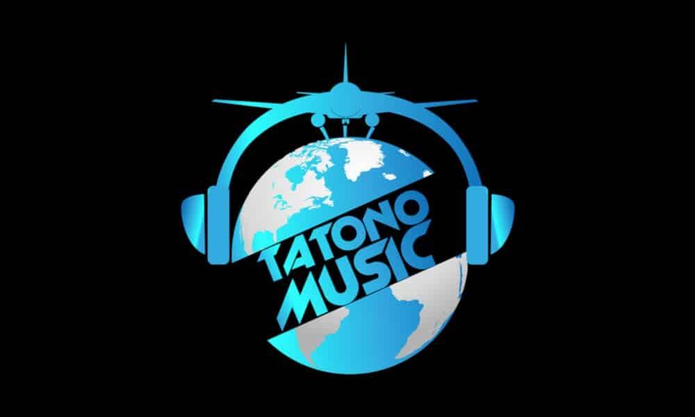 Tatono Music