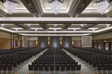 kuala-lumpur-2013-event-venue-grand-ballroom