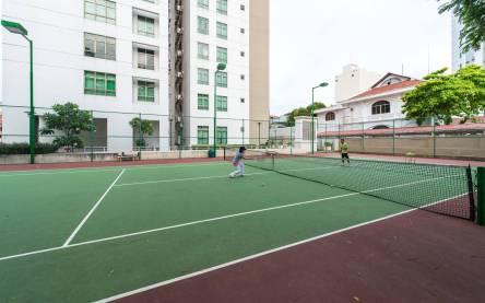 sr_vietnam_hcmc_som-hcmc_tennis-court-hr_id295740_1600x1000