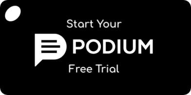 Click to Start Your Podium Free Trial