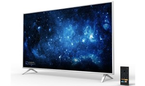 "VIZIO SmartCast P-Series 55"" Class Ultra HD HDR Home Theater Display"